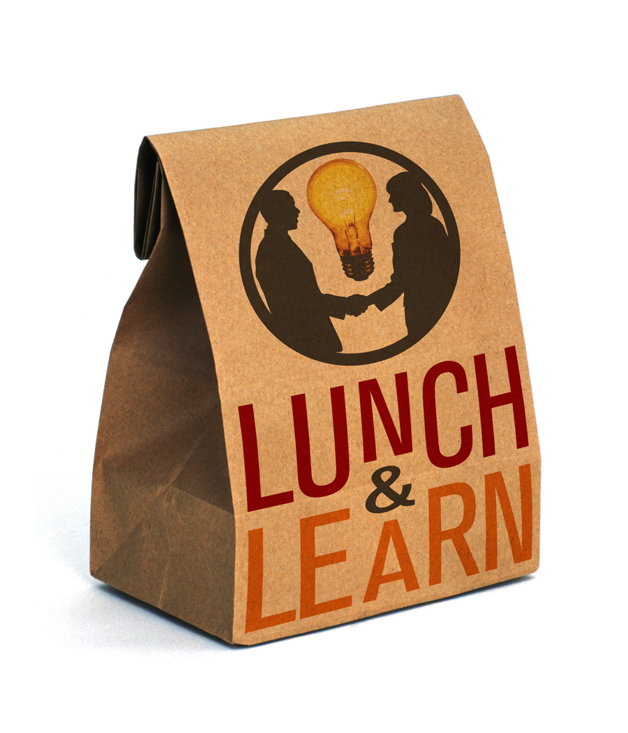 lunch and learn invites Josemulinohouseco
